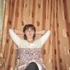 Ирина, 32, г.Комсомольск-на-Амуре