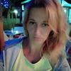 Альона Григоренко, 32, г.Винница
