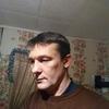 dmitriy, 42, Vileyka