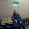 Роман, 26, г.Ангарск