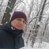 Рустем, 27, г.Нижнекамск
