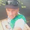 Vladimir, 42, Braslaw