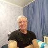Анатолий, 59, г.Гатчина