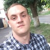Иван, 23, г.Красково