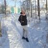 Наталья, 40, г.Северобайкальск (Бурятия)