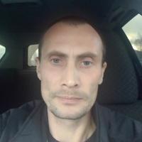 Сергей, 39 лет, Рыбы, Омск