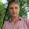 Антон Шульгин, 30, г.Пенза