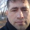 Олег, 35, г.Чебоксары