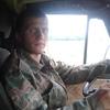 Михаил, 22, г.Ключи (Алтайский край)