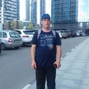 Алексей Ялин 42 Ярославль