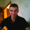 Сергей, 24, г.Дмитров