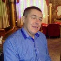 Денис, 36 лет, Дева, Нижнеудинск