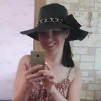 Анастасия, 29 лет, Дева, Ахтубинск