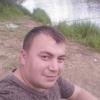 Дима, 28, г.Великий Новгород (Новгород)