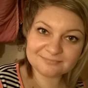 Екатерина 28 лет (Овен) Обнинск