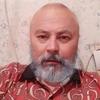 дурус, 21, г.Балашиха