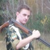 Александр Шеменков, 35, г.Минск