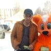 Alik Masharipov, 46, Leninogorsk