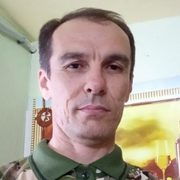 УМИДБЕК 45 лет (Дева) Иваново