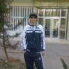 Олег, 46, г.Баку