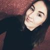 Татьяна, 23, г.Казань