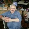 сергей, 58, г.Мурманск