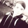 Саша, 19, г.Глыбокая
