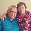 Вера, 56, г.Висагинас
