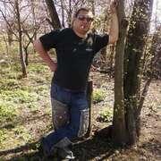Начать знакомство с пользователем Вадим 34 года (Козерог) в Бобровице
