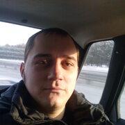 Дмитрий 32 Барнаул