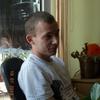 Vас9, 29, г.Борислав