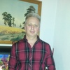 Роберт, 44, г.Hameln