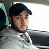 Абдулла, 32, г.Саратов