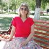 Светлана, 46, г.Усть-Каменогорск