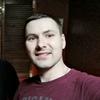 ВАСИЛИЙ, 28, г.Ивантеевка