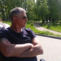 Andrey, 46 лет, Овен, Санкт-Петербург