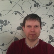 Вадим, 37, г.Сочи