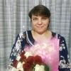 Светлана, 46, г.Киселевск