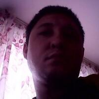 эдик, 37 лет, Лев, Туймазы