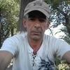 хикматулло, 42, г.Бишкек