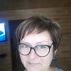 галина, 51, г.Изюм
