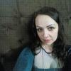Елена, 36, Харків