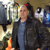 Юрий, 51, г.Северодонецк