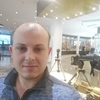 Сергей, 27, г.Калуга