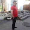 Maqomed, 35, г.Баку