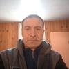 Бислан, 43, г.Усть-Лабинск