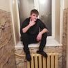 Константин, 22, г.Брянск