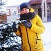 Дарья, 27, г.Путивль