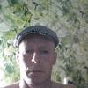 Денис, 38, г.Киров