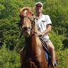 руслан, 42, г.Новороссийск